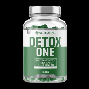 DetoxOne