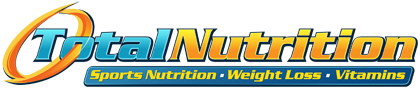 Total Nutrition Visalia: Supplements, Weight loss, Sports Fitness