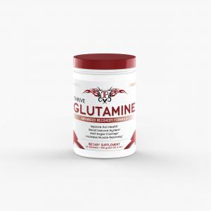 ThriveGlutamine