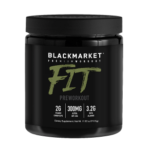 Black Market Labs, Visalia, CA, FIT, PREWORKOUTS