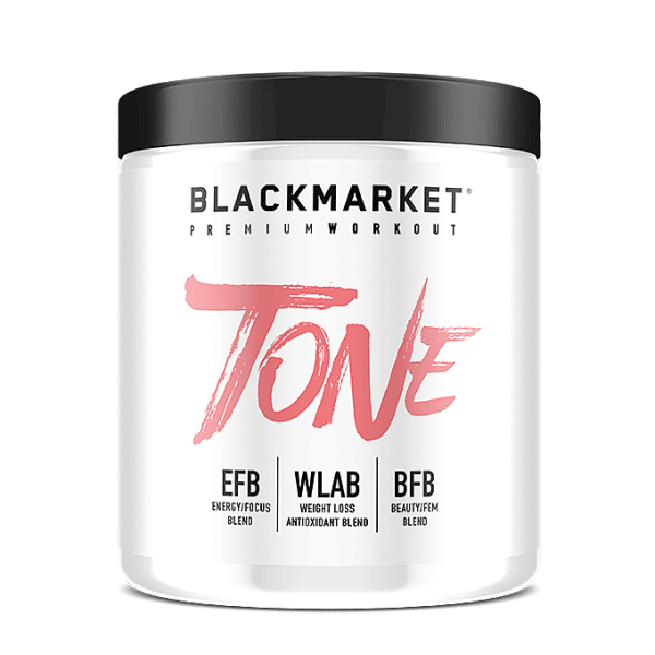 Black Market Labs, Visalia, CA, FIT, PREWORKOUTS, weight loss, women, tone